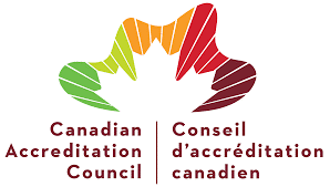 Canadian Accreditation Council