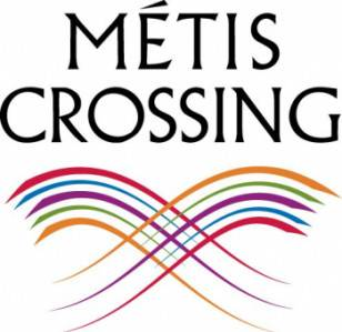 Métis Crossing